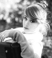 Dorota Misiarz - Bielsko-Biała, Wiek 23. Dołącz tak samo jakDorota do najlepszych hostess, modelek i fotomodelek w Polsce