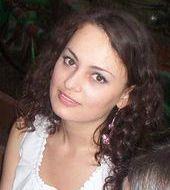 Dorota  - Gdynia, Wiek 35. Dołącz tak samo jakDorota do najlepszych hostess, modelek i fotomodelek w Polsce