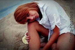 stare włosy :)