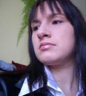 Katarzyna Nieckarz - Kędzierzyn-Koźle, Wiek 28. Dołącz tak samo jakKatarzyna do najlepszych hostess, modelek i fotomodelek w Polsce