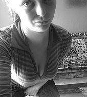 Anna Szrejder - Słupsk, Wiek 22. Dołącz tak samo jakAnna do najlepszych hostess, modelek i fotomodelek w Polsce