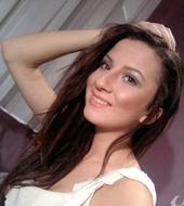 Daria Kudelska - Sosnowiec, Wiek 23. Dołącz tak samo jakDaria do najlepszych hostess, modelek i fotomodelek w Polsce