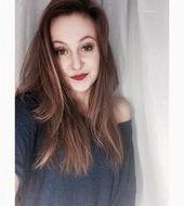 Martyna Owczarek - Olsztyn, Wiek 19. Dołącz tak samo jakMartyna do najlepszych hostess, modelek i fotomodelek w Polsce