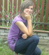 Twoje imie Nazwisko - Olsztyn, Wiek 27. Dołącz tak samo jakTwoje imie do najlepszych hostess, modelek i fotomodelek w Polsce