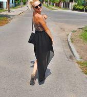 Ewelina Madejska - Racibórz, Wiek 23. Dołącz tak samo jakEwelina do najlepszych hostess, modelek i fotomodelek w Polsce