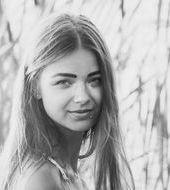 Paula Welc - Kraków, Wiek 24. Dołącz tak samo jakPaula do najlepszych hostess, modelek i fotomodelek w Polsce