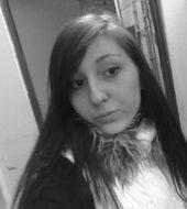 Paulina Acewicz - Warszawa, Wiek 25. Dołącz tak samo jakPaulina do najlepszych hostess, modelek i fotomodelek w Polsce
