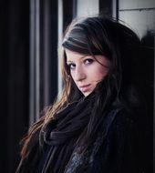 Paulina Rabiega - Zamość, Wiek 25. Dołącz tak samo jakPaulina do najlepszych hostess, modelek i fotomodelek w Polsce
