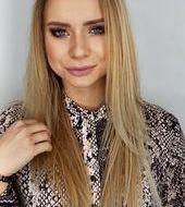 Patrycja Jóźwiak - Lubin, Wiek 22. Dołącz tak samo jakPatrycja do najlepszych hostess, modelek i fotomodelek w Polsce