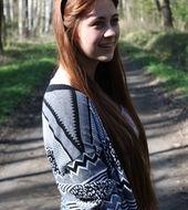 Dominika Pacula - Opole, Wiek 18. Dołącz tak samo jakDominika do najlepszych hostess, modelek i fotomodelek w Polsce