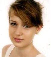 Paulina Smoleńska - Olsztyn, Wiek 23. Dołącz tak samo jakPaulina do najlepszych hostess, modelek i fotomodelek w Polsce