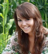Paulina Bochenek - Zabrze, Wiek 26. Dołącz tak samo jakPaulina do najlepszych hostess, modelek i fotomodelek w Polsce