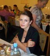 Paulina Jaroń-sołtys - Kielce, Wiek 29. Dołącz tak samo jakPaulina do najlepszych hostess, modelek i fotomodelek w Polsce