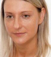 Magdalena Poltrok - Gdynia, Wiek 34. Dołącz tak samo jakMagdalena do najlepszych hostess, modelek i fotomodelek w Polsce