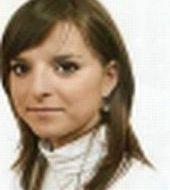 Paulia Krawczyk - Kielce, Wiek 27. Dołącz tak samo jakPaulia do najlepszych hostess, modelek i fotomodelek w Polsce