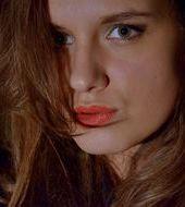 Magdalena Pawelec - Gliwice, Wiek 19. Dołącz tak samo jakMagdalena do najlepszych hostess, modelek i fotomodelek w Polsce