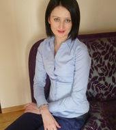 Justyna Mućkajustyna - Łuków, Wiek 26. Dołącz tak samo jakJustyna do najlepszych hostess, modelek i fotomodelek w Polsce