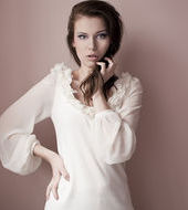 Natalia Panasiukmalikowska - Lublin, Wiek 26. Dołącz tak samo jakNatalia do najlepszych hostess, modelek i fotomodelek w Polsce