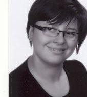Paulina Gruczyńska - Częstochowa, Wiek 28. Dołącz tak samo jakPaulina do najlepszych hostess, modelek i fotomodelek w Polsce