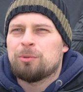 Wojciech Maćkowski - Gdynia, Wiek 38. Dołącz tak samo jakWojciech do najlepszych hostess, modelek i fotomodelek w Polsce