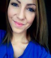 Marta Kot - Kielce, Wiek 25. Dołącz tak samo jakMarta do najlepszych hostess, modelek i fotomodelek w Polsce