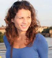 Izabela Pankowska - Gniezno, Wiek 28. Dołącz tak samo jakIzabela do najlepszych hostess, modelek i fotomodelek w Polsce