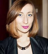 Amanda Wolender - Bydgoszcz, Wiek 24. Dołącz tak samo jakAmanda do najlepszych hostess, modelek i fotomodelek w Polsce
