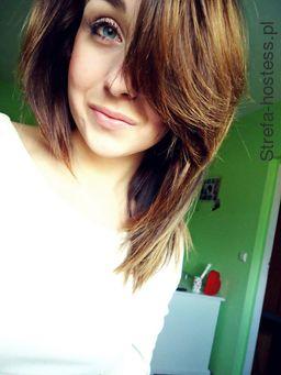 -Sylvia