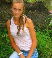 Paulina Rymarz - Przeworsk, Wiek 27. Dołącz tak samo jakPaulina do najlepszych hostess, modelek i fotomodelek w Polsce