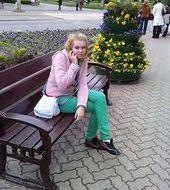 Paulina Cybulska - Toruń, Wiek 25. Dołącz tak samo jakPaulina do najlepszych hostess, modelek i fotomodelek w Polsce