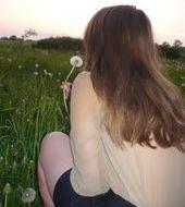 Paulina Koprowska - Kielce, Wiek 24. Dołącz tak samo jakPaulina do najlepszych hostess, modelek i fotomodelek w Polsce