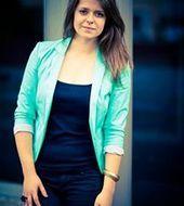 Paulina Matysik - Gliwice, Wiek 22. Dołącz tak samo jakPaulina do najlepszych hostess, modelek i fotomodelek w Polsce