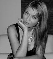 Paulina Pomastowska - Toruń, Wiek 23. Dołącz tak samo jakPaulina do najlepszych hostess, modelek i fotomodelek w Polsce