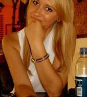 Karolina Dratkiewicz - Głowno, Wiek 23. Dołącz tak samo jakKarolina do najlepszych hostess, modelek i fotomodelek w Polsce