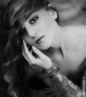 Amanda Menard - Gdańsk, Wiek 21. Dołącz tak samo jakAmanda do najlepszych hostess, modelek i fotomodelek w Polsce