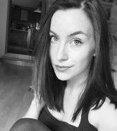 Natalia Karolczyk - Bełchatów, Wiek 22. Dołącz tak samo jakNatalia do najlepszych hostess, modelek i fotomodelek w Polsce