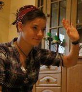 Basia Pas - Olsztyn, Wiek 22. Dołącz tak samo jakBasia do najlepszych hostess, modelek i fotomodelek w Polsce