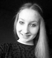 Paulina Pasikowska - Płock, Wiek 19. Dołącz tak samo jakPaulina do najlepszych hostess, modelek i fotomodelek w Polsce
