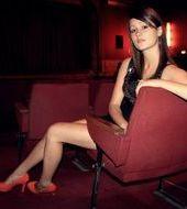 Monika Pacia - Świdnica, Wiek 22. Dołącz tak samo jakMonika do najlepszych hostess, modelek i fotomodelek w Polsce