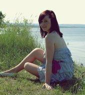 Monika Ohler - Gdańsk, Wiek 23. Dołącz tak samo jakMonika do najlepszych hostess, modelek i fotomodelek w Polsce