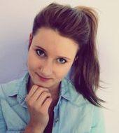 Ewa Kajdy - Warszawa, Wiek 24. Dołącz tak samo jakEwa do najlepszych hostess, modelek i fotomodelek w Polsce