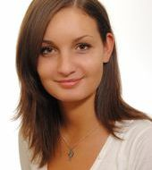 Justyna Pastwińska - Łódź, Wiek 29. Dołącz tak samo jakJustyna do najlepszych hostess, modelek i fotomodelek w Polsce