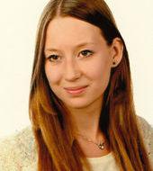 Małgorzata Paszek - Gliwice, Wiek 22. Dołącz tak samo jakMałgorzata do najlepszych hostess, modelek i fotomodelek w Polsce