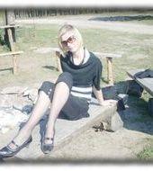 Patrycja Chrut - Kielce, Wiek 26. Dołącz tak samo jakPatrycja do najlepszych hostess, modelek i fotomodelek w Polsce