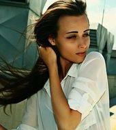 Patrycja Kowalicka - Kielce, Wiek 20. Dołącz tak samo jakPatrycja do najlepszych hostess, modelek i fotomodelek w Polsce