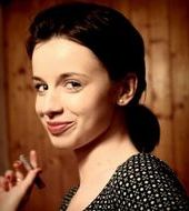 Patrycja Zjlr - Częstochowa, Wiek 26. Dołącz tak samo jakPatrycja do najlepszych hostess, modelek i fotomodelek w Polsce