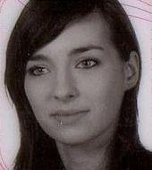 Patrycja Nowak - Zielona Góra, Wiek 25. Dołącz tak samo jakPatrycja do najlepszych hostess, modelek i fotomodelek w Polsce