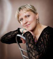 Patrycja Kasprzyk - Ruda Śląska, Wiek 40. Dołącz tak samo jakPatrycja do najlepszych hostess, modelek i fotomodelek w Polsce