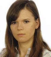 Patrycja Pisowodzka - Białystok, Wiek 25. Dołącz tak samo jakPatrycja do najlepszych hostess, modelek i fotomodelek w Polsce