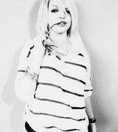 Patrycja Żook - Rybnik, Wiek 27. Dołącz tak samo jakPatrycja do najlepszych hostess, modelek i fotomodelek w Polsce
